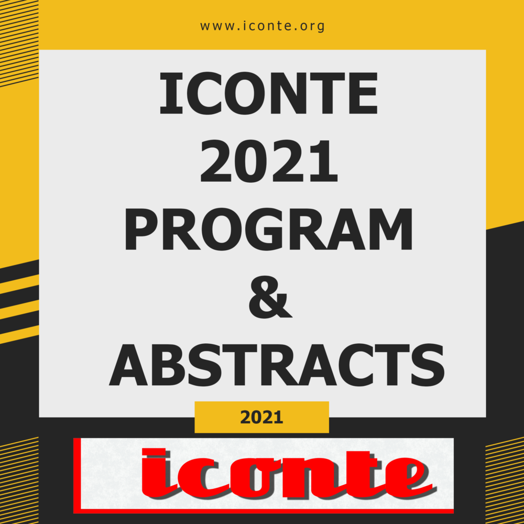 http://www.iconte.org/wp-content/uploads/2021/09/iconte_kongre_2021.pdf